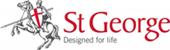 St_George-620x1832